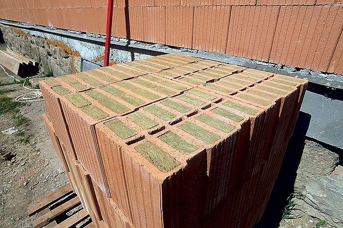 Nakupujeme murovací materiál – 7. časť