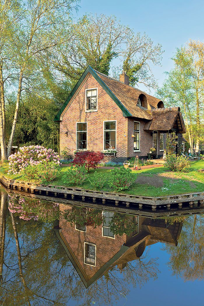 07_thinkstockCZ_chalupa_Holandsko154965120