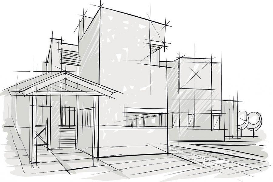 Dôležité otázky pred stavbou domu