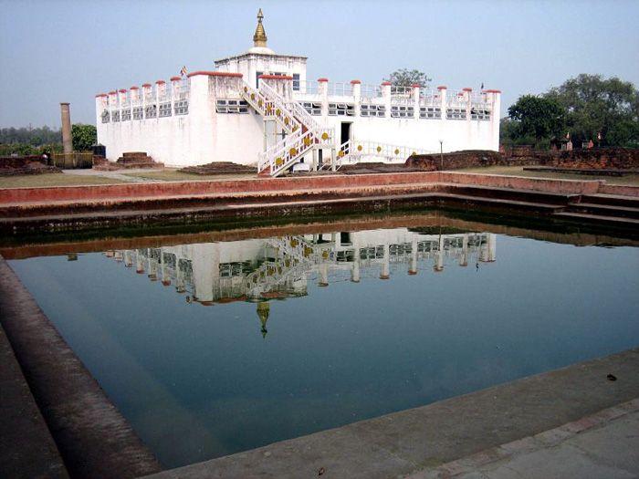 Maya_Devi_temple-Nepal