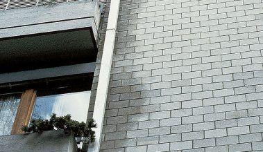 Vlhnutie stien starých domov