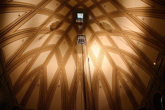 Museo_nazionale_del_Cinema_di_Torino