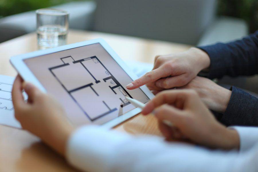 Sú možné zmeny v projekte bez stavebného povolenia?
