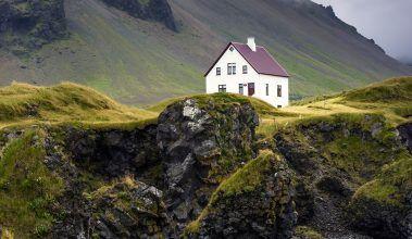 Zakladnie stavby domu