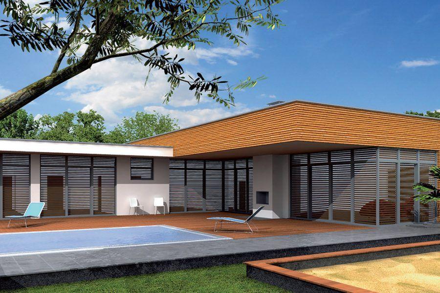 Architektonická kancelária ADIF