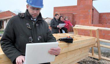 Oplatí sa viac svojpomocná výstavba alebo stavba dodávateľsky?