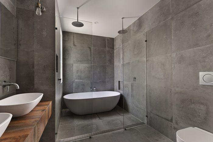 Kúpeľne v súčasnosti už nie sú len nevyhnutnou súčasťou príbytku – stávajú sa centrom pozornosti nielen z hľadiska úspor nákladov, ale aj dizajnu.