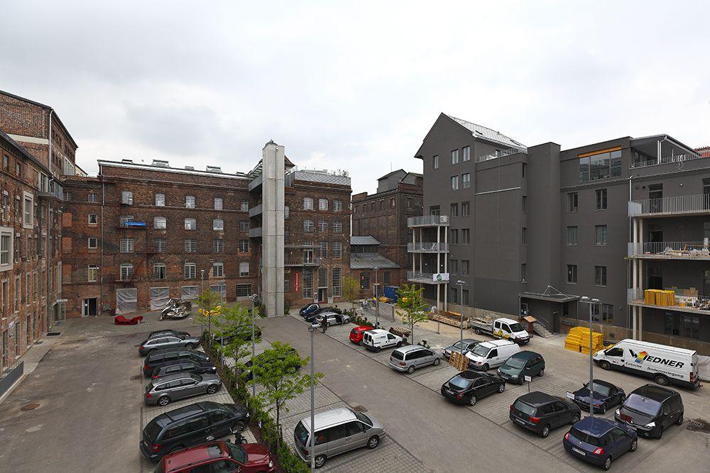 datovania budovy tehly Zoznamka Delft značky