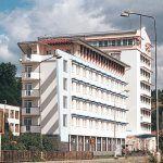 Daňová škola v Banskej Bystrici