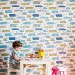 Farebnosť, výber nábytku, tapiet či závesov Zuzka a Milan priebežne konzultovali s autormi novej dispozície aj interiéru, ktorí si ich zodpovedný prístup a dobrú spoluprácu pochvaľujú.