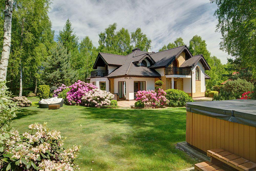 Zimné obdobie je ideálne na plánovanie záhrady. Netlačí vás čas, záhradný architekt sa vám môže dostatočne venovať a s realizáciou sa dá začať hneď na jar.