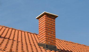 Aké sú rozhodujúce faktory pri výbere komína?