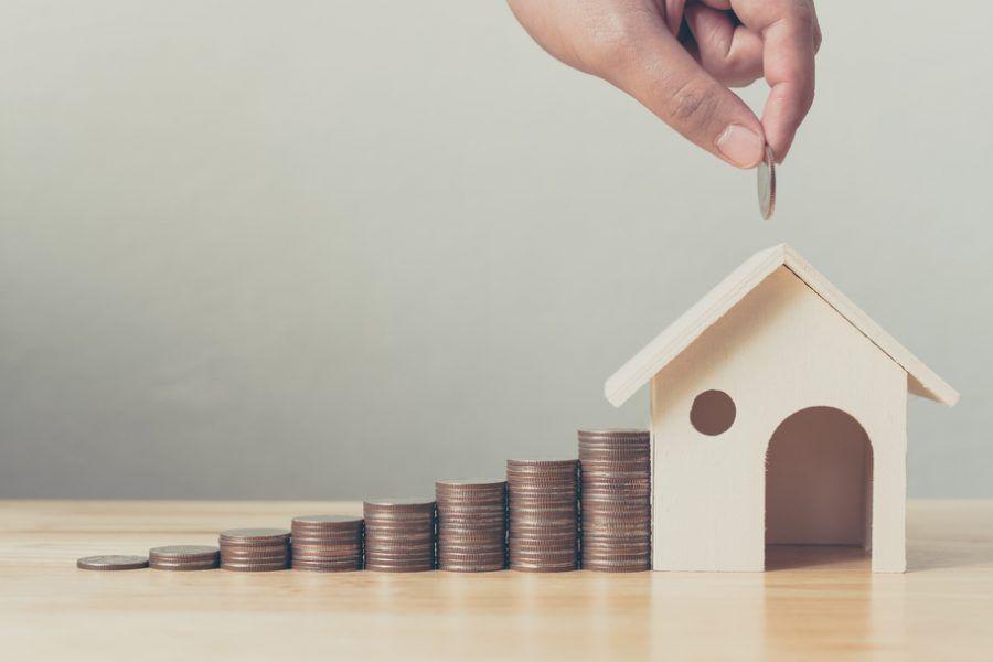 Hypotéky po sprísnení podmienok
