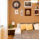 obrazy na stene