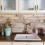 kuchynské umývadlo