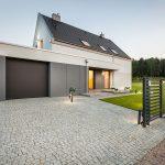 dizajnovy dom