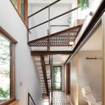 schodisko domu