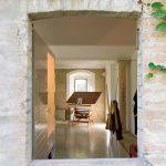 rekonštrukcia stajne na dom