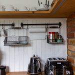 neded navšteva kuchyňa hriankovač